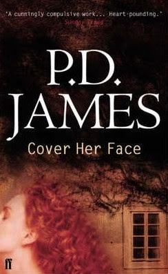 http://www.bookdepository.com/Cover-Her-Face/9780571228560