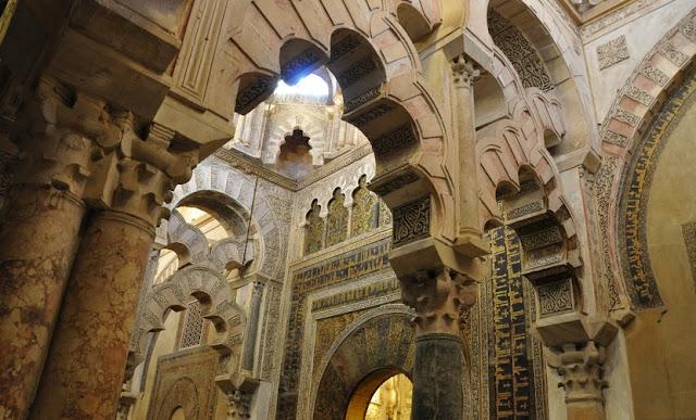 Sejarah Perkembangan Dinasti Bani Umayyah