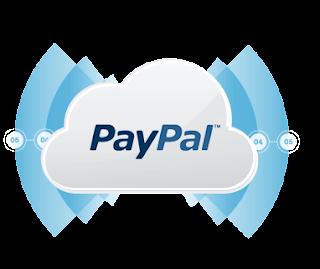 PayPal Integrator v.5.0.5962 Delphi 6-Delphi 10.1 Berlin