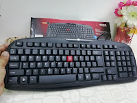 iBall Winner v2.0 Keyboard Unboxing & Testing, iBall Winner v2.0 Keyboard review & testing, best gaming keyboard, wired usb keyboard, iball keyboard, 2018 new keyboard, keyboard for laptop, keyboard for desktop & tablet, heavy duty keyboard, best fast typing keyboard, iBall Winner v2.0 Keyboard typing testing, full review, price & specification, best budget keyboard, iball wireless keyboard & mouse, slim keyboard,     iBall Winner USB V2.0,  iBall Wintop V3,  iBall Wireless Combo i4,  iBall Sleek T9,  iBall Dusky Duo 06,  IBall Mini Bluekey,  IBALL SHINY MM V2.0,  iBall Achiever Duo X9,  iBall Superio USB,  iBall Wintop V3,  iBall Cherry USB 2.0,  iBall Startler 22,  iBall Xclusiv K9,  iBall Mystic BT06,  iBall Shiny Duo,  iBall Amazer,  iBall Cordless Desksets,  iBall Bluetooth Wireless Keyboard,  iBall Startler 22,