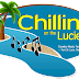 "COUNTRY MUSIC TAKES OVER PORT ST. LUCIE, FL., OCTOBER 3-7 WITH ""CHILLIN' ON THE LUCIE"""