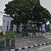 Lokasi ATM BRI Setor Tunai CDM MAGETAN - JATIM
