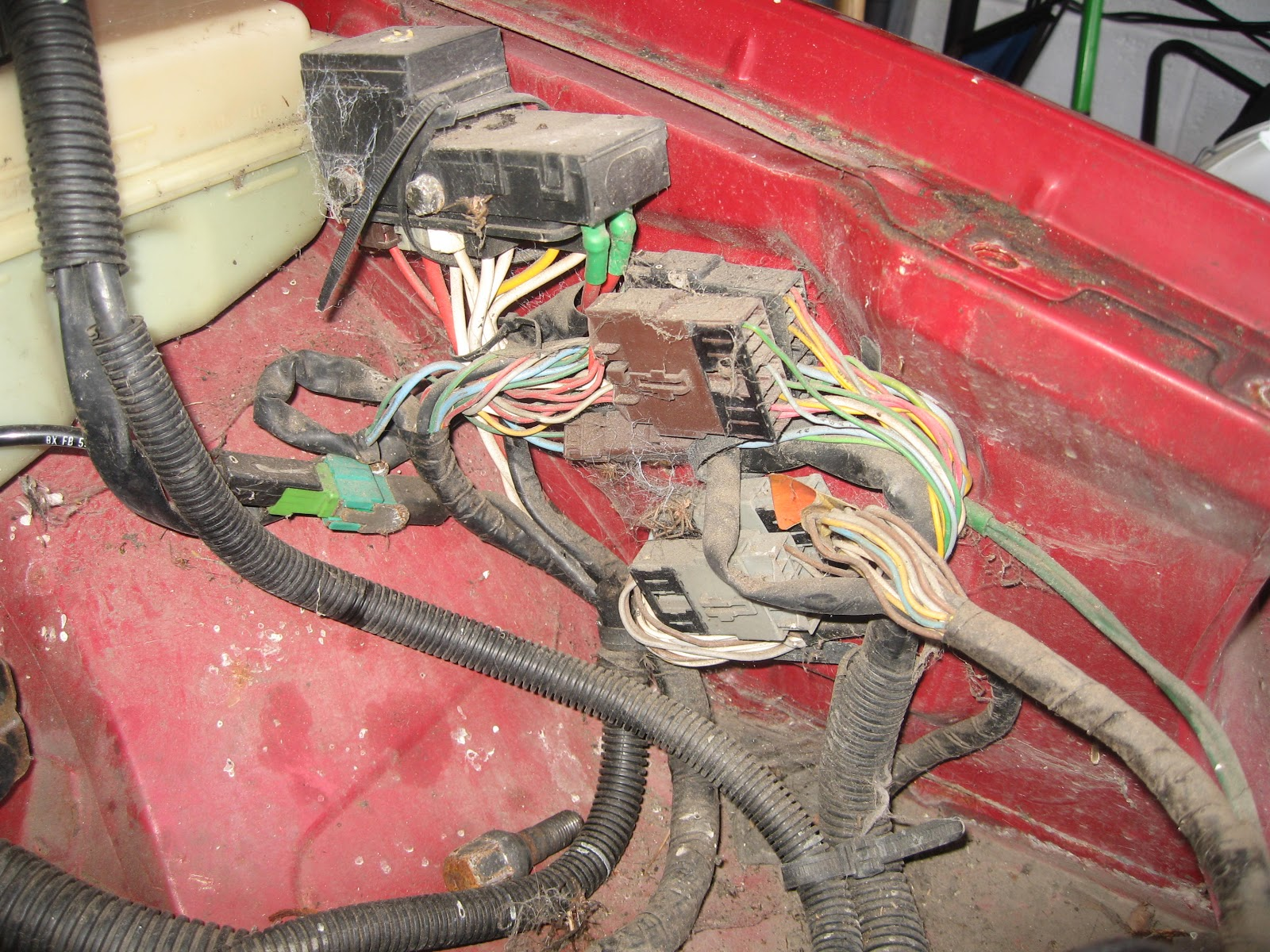 Peachy Peugeot 405 Wiring Electronic Schematics Collections Wiring 101 Capemaxxcnl