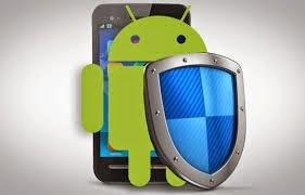 Samakah Virus Komputer dengan Virus di Android ?