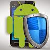 Samakah Virus Komputer Dengan Virus Android ?