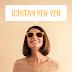REVIEW ICHITAN YEN YEN, TEH TERLARIS DI THAILAND