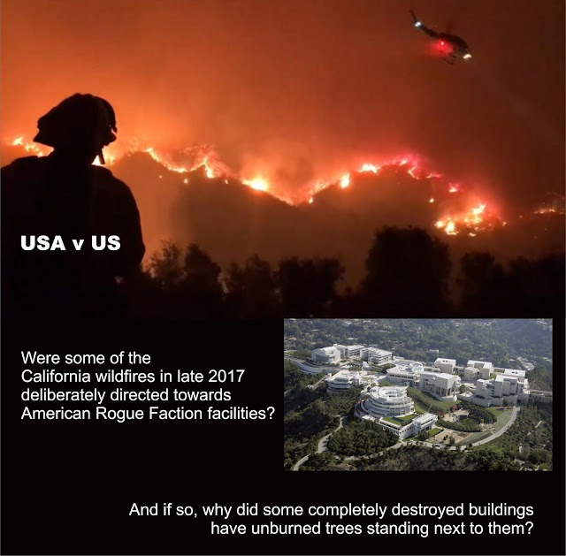 https://kauilapele.wordpress.com/2017/12/14/full-article-benjamin-fulford-12-11-17-civil-war-in-western-deep-state-intensifies-with-mass-arrests-in-washington-dc-firefights-in-california/