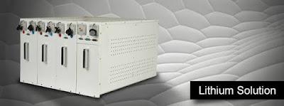 Lithium ion battery,aviation battery,LI-Ion battery,battery,telecom battery