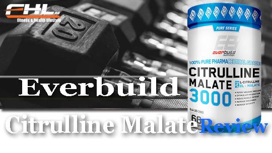 Най-добра цена на citrulline-malate-цини на citrulin-malat
