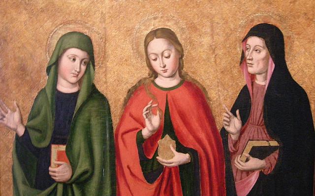 Arte tra Liguria e Provenza
