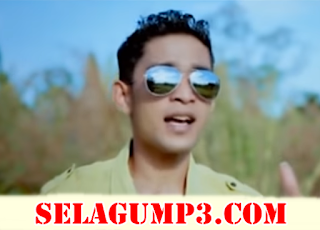 Download Lagu Pop Minang Terbaru Full Album Mp3 Vicky Koga Top Hits