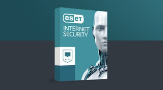 Eset internet Security lizenzschlüssel 2018, Eset internet Security 2017 lizenzschlüssel, Eset internet Security 2018 lizenzschlüssel