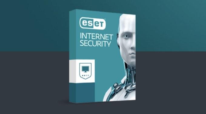 Eset internet Security lizenzschlüssel