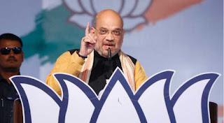 article-370-will-be-removed-if-it-comes-to-power-amit-shah