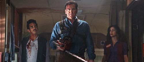 ash-vs-evil-dead-complete-series-new-on-dvd-and-blu-ray