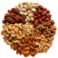 7 Makanan Yang Sebaiknya Dihindari Bagi Penderita Rematik