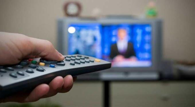 JP: presidente da Anatel fala sobre desligamento do sinal analógico de televisão
