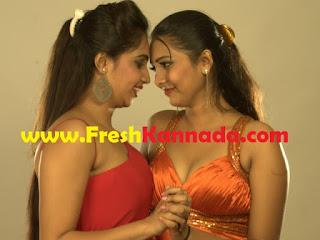 Love affair kannada movie