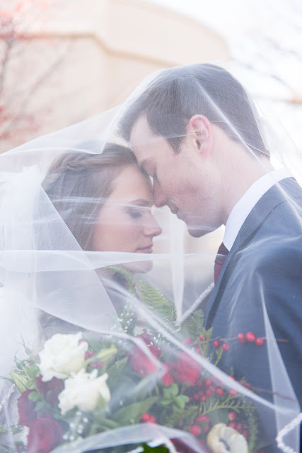 Logan Utah Wedding photographer, Ogden Utah Wedding Photographer, Utah Wedding Photographer, Idaho Wedding Photographer