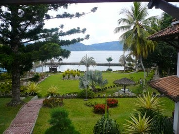 familia hotel jeju island