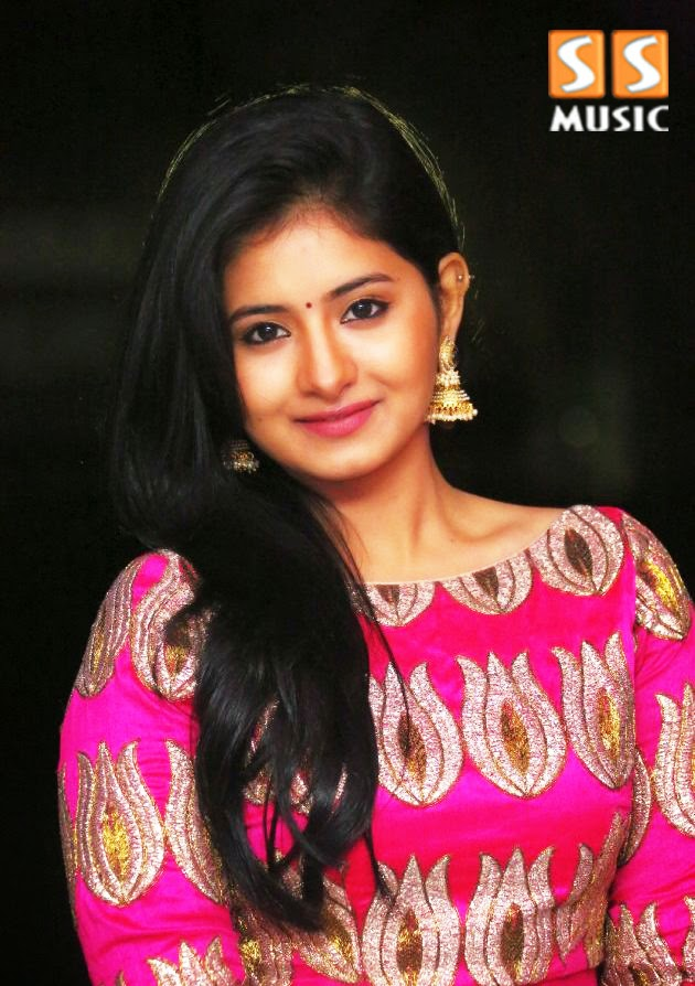 Burma fame Reshmi Menon's Gorgeous Photoshoot  #Reshmi