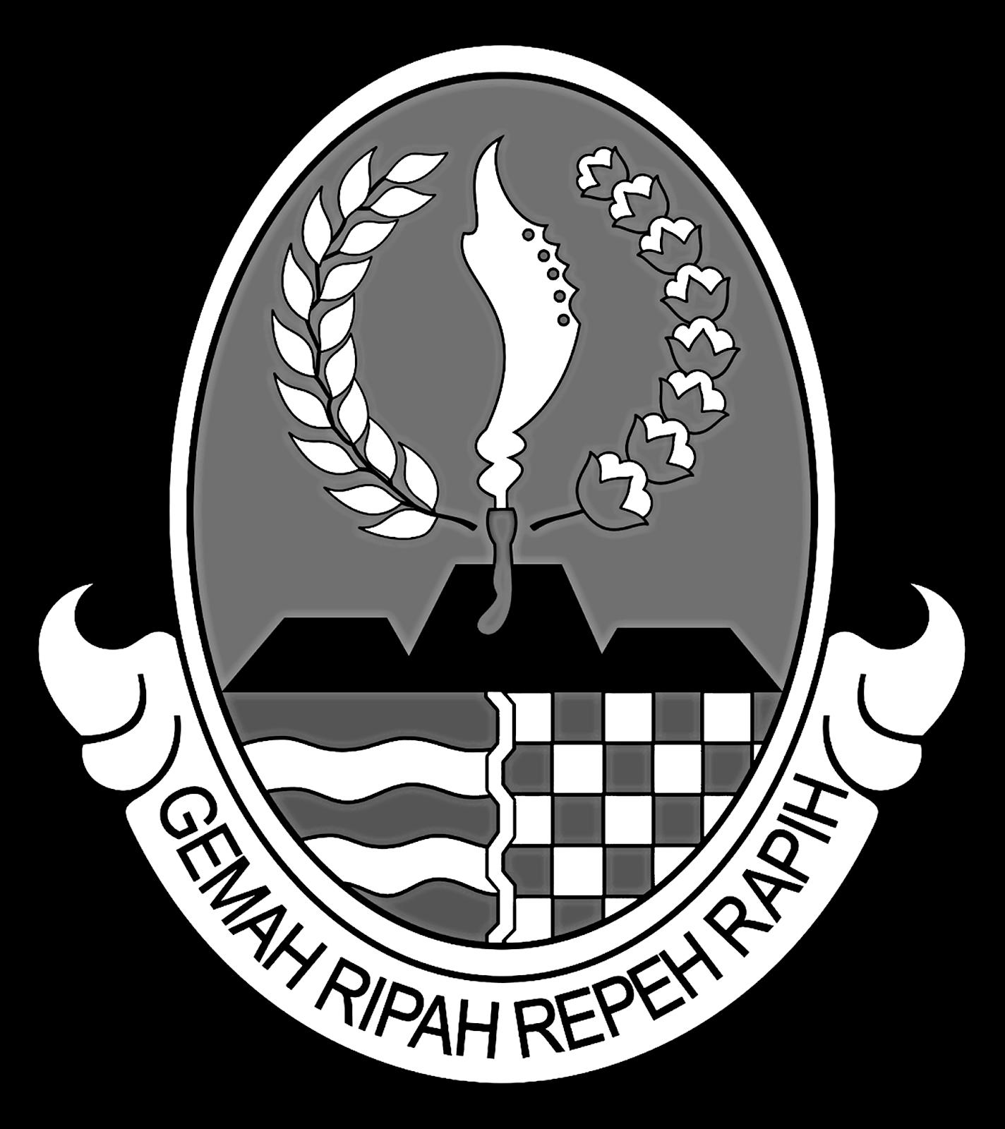 Update Daftar UMR, UMK, UMP di Pulau Jawa Tahun 2019 ...