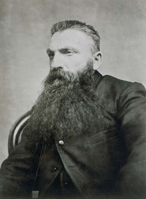ऑगस्ते रोडिन के अनमोल विचार पढिये Auguste Rodin ke anmol vichar padhiye