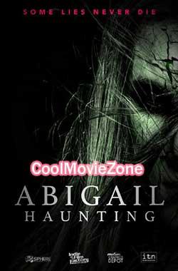 Abigail Haunting (2020)