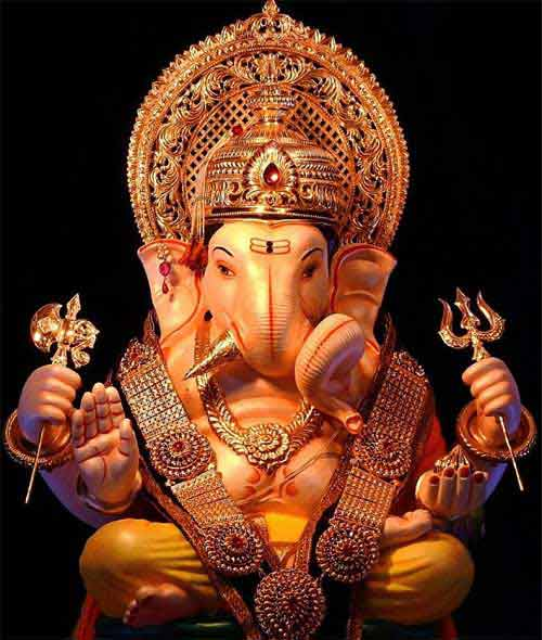 Mithun Rashi January 2019 Good Dates As Per Hindu Astrology