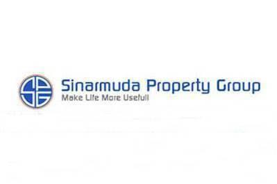 Lowongan PT. Sinarmuda Property Group Pekanbaru Oktober 2018