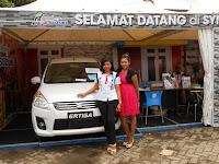 Lowongan Kerja PT. Riau Jaya Cemerlang Mobil