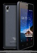 iTel it1408 Specs | Flash File | Pac File| ROM Download