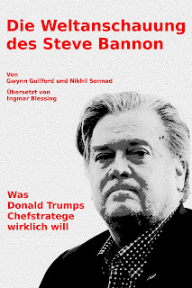 https://www.amazon.de/dp/B06X91W871/ref=sr_1_1?ie=UTF8&qid=1487069710&sr=8-1&keywords=Die+Weltanschauung+des+Steve+Bannon