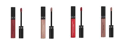 rouge à lèvres Sephora alt idée cadeau