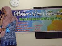 http://aljamiah.iain-palangkaraya.ac.id/2016/04/mothers-day-celebration-mahad-al-jamiah.html
