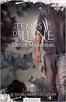 http://lesreinesdelanuit.blogspot.be/2017/07/temps-de-lune-saison-2-le-hurlement-des.html