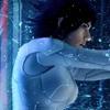 Scarlett Johansson-ийн Ghost In The Shell киноны poster дэлгэгдлээ