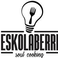 Restaurante Eskolaberri