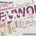 Choosing the best Keywords – How you can select strategic keywords for your online business?