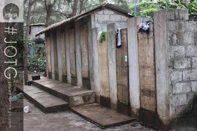 www.japhetonthego.com