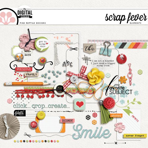http://shop.thedigitalpress.co/Scrap-Fever-Elements.html