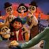 Box-Office US du week-end du 24/11/2017 : Coco est le leader pour Thanksgiving !