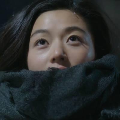 Ha Hyun Woo (Guckkasten) - Shy Boy - www.uchiha-uzuma.com