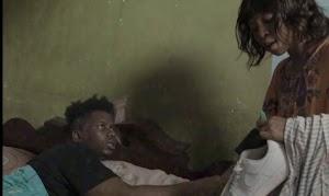 Download new Video by Rayvanny ft Dulla Makabila - Miss Buza