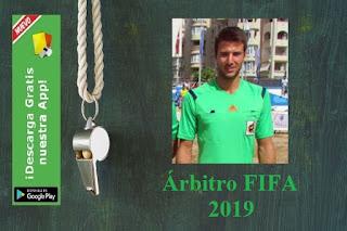 arbitros-futbol-MONTORO-GARRIDO