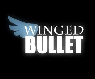 Winged Bullet Game Online