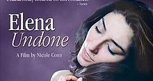 download filme elena undone legendado torrent