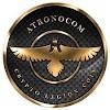 ATRONOCOM : Review Proyek