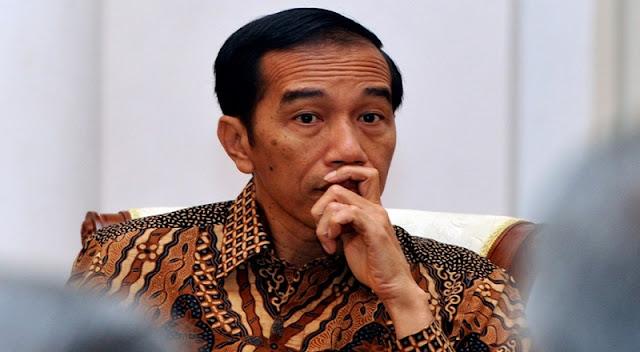 Jokowi Harus Laporkan Sendiri Kasus Ahmad Dhani ke Polisi