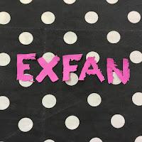 EXFAN (Álbum, 2019)